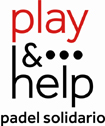 Logo-p&h-padel-solidario