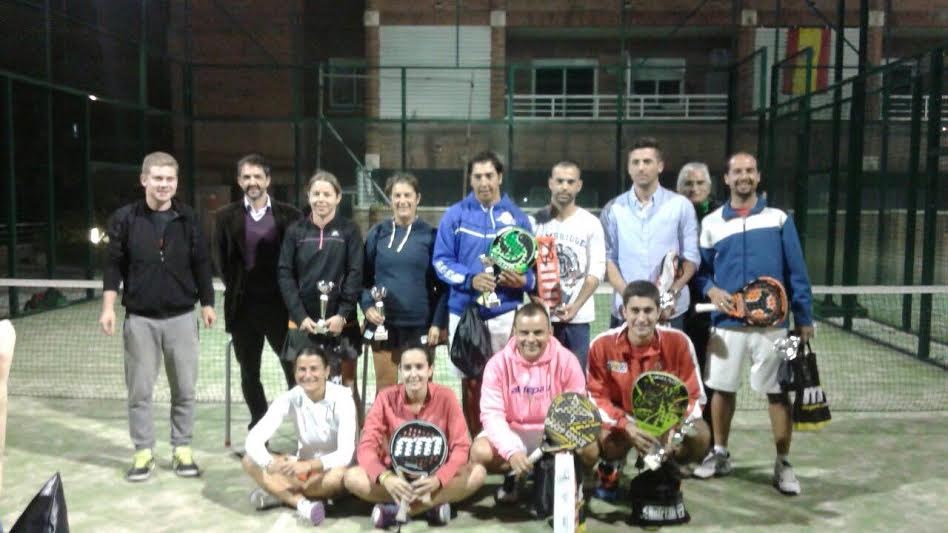 bronze_royaltarraco_nov14_familia