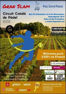 gs-padel-center-penedes
