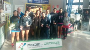 BRONZE-PADEL-INDOOR-LLEIDAw