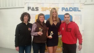 Campiones-Categoria-Femenin