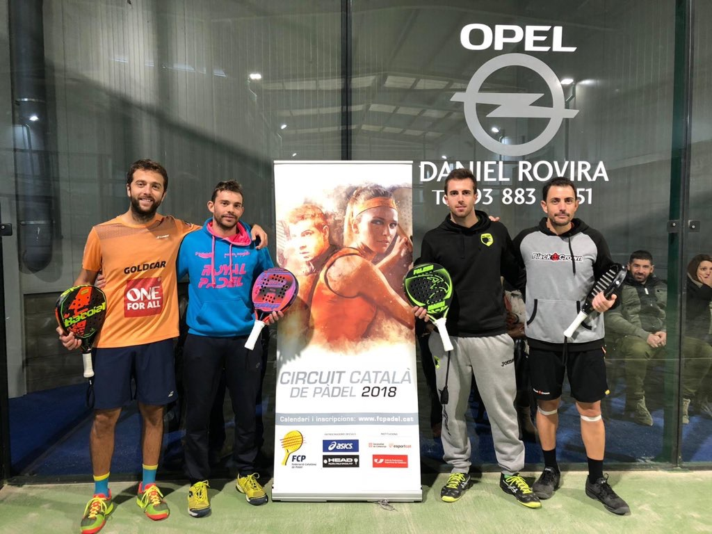 OR OSONA_FOTO FINAL MASCULINA