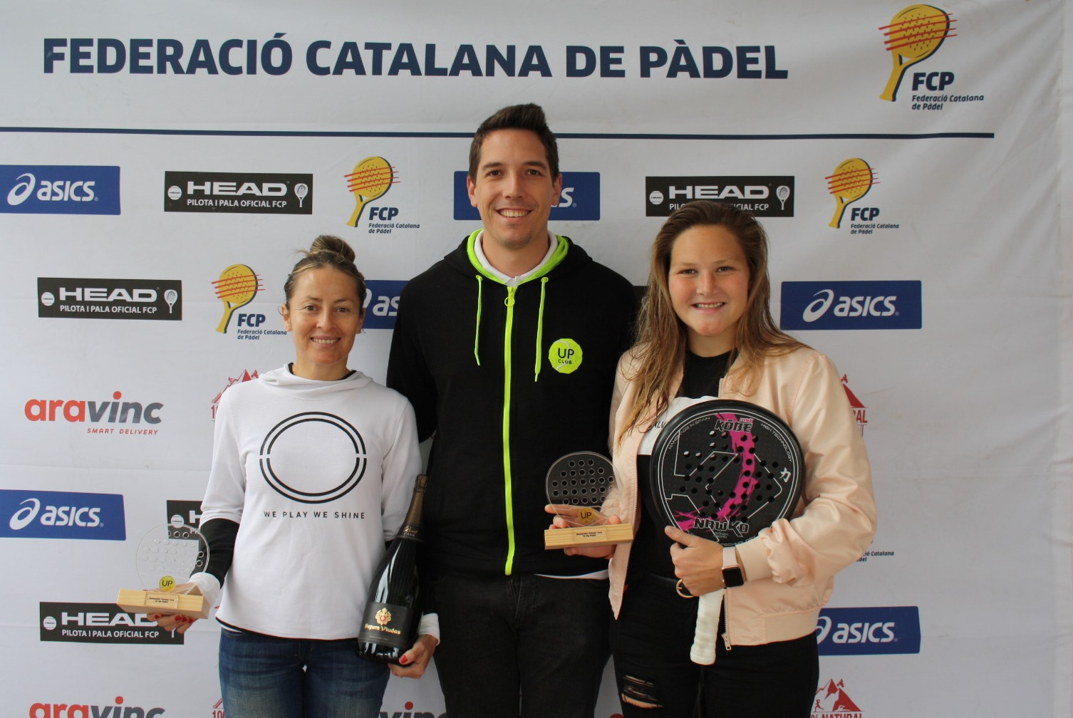 OR UP PADEL_CAMPIONES