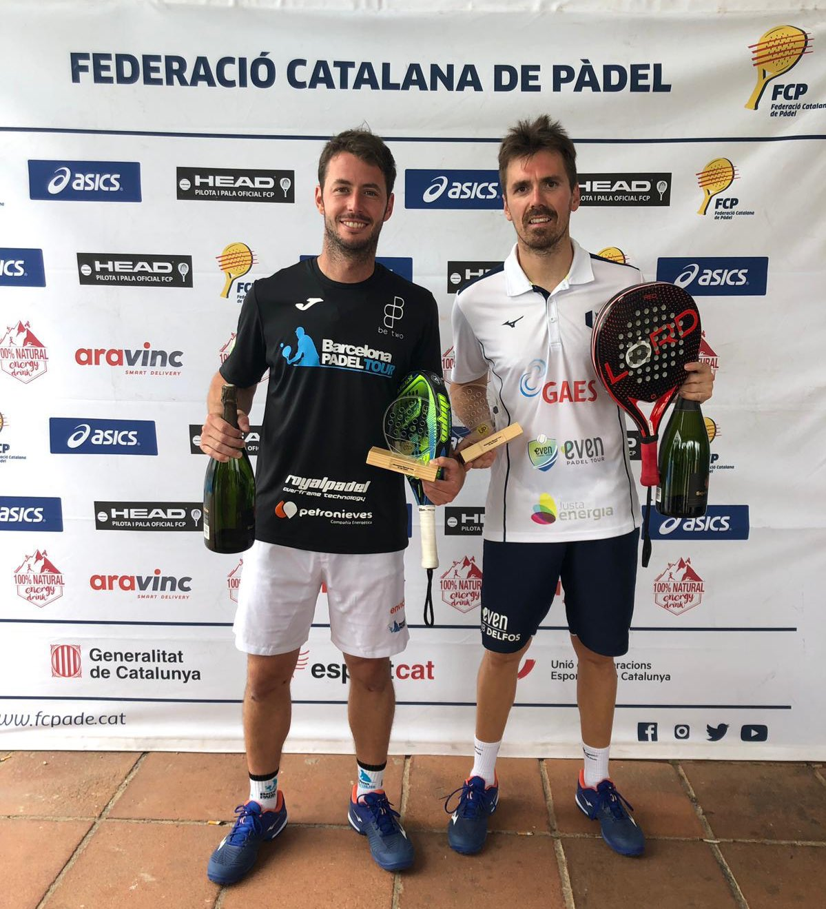 OR UP PADEL_CAMPIONS