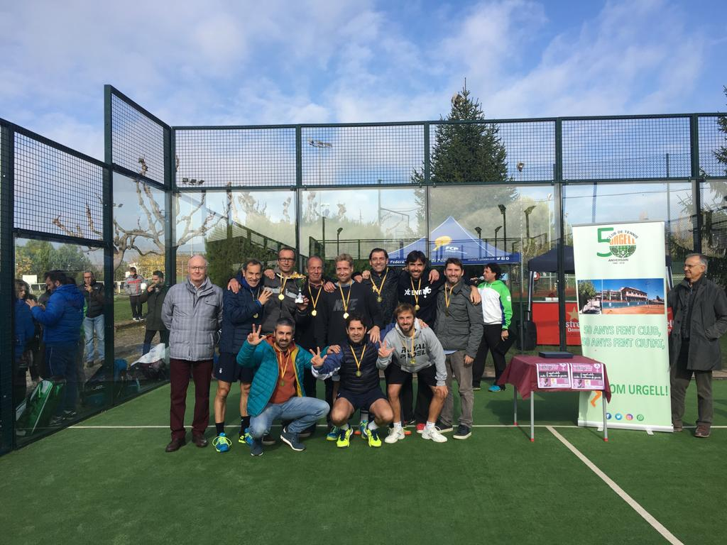 OR_CAMPIONS_CT BARCINO B