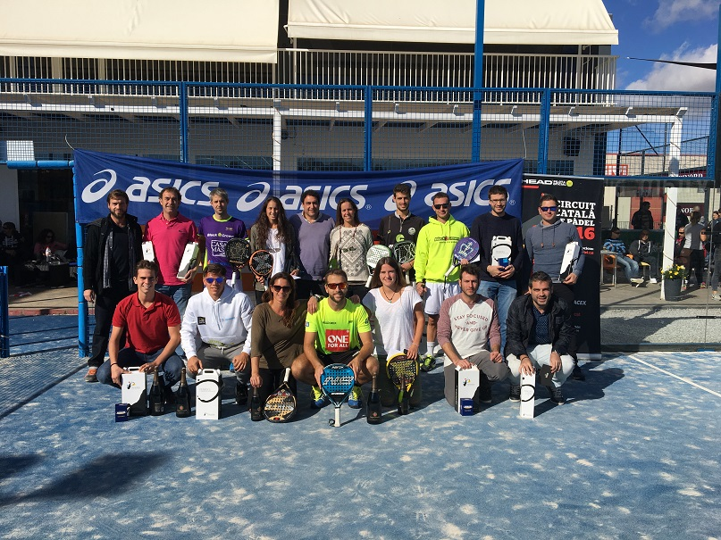 gs-padel-center-penedes_1