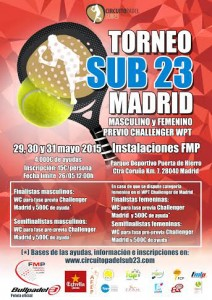 sub23madrid_web
